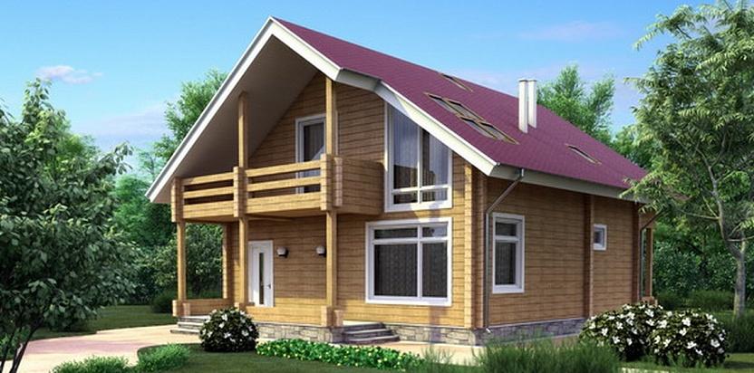 работает бань деревянных рынке деревянного и домов. домов ключ под Строительство